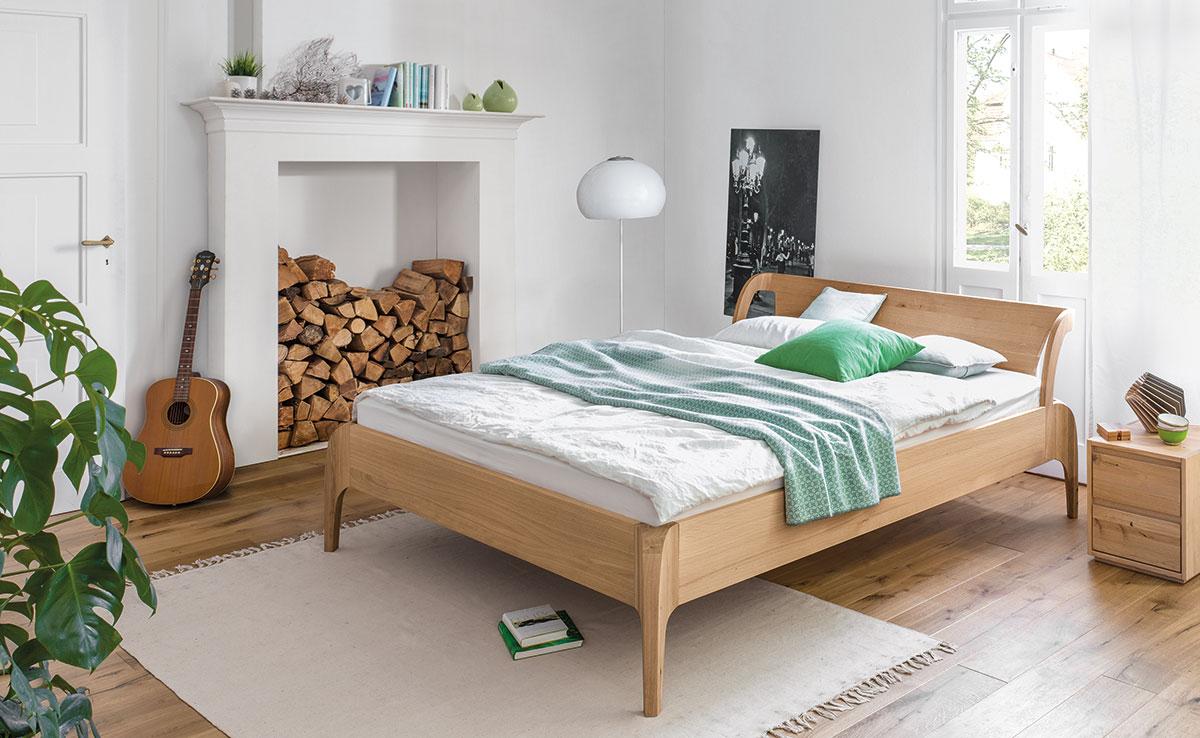 Full Size of Dormiente Bett Betten Von Heiapopeia Feng Shui Buche 90x200 Dänisches Bettenlager Badezimmer Eiche Weiß 120x200 Rauch 140x200 Komforthöhe Einfaches Box Bett Dormiente Bett