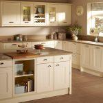 Landhausküche Landhauskche Gebraucht Weisse Moderne Grau Weiß Küche Landhausküche