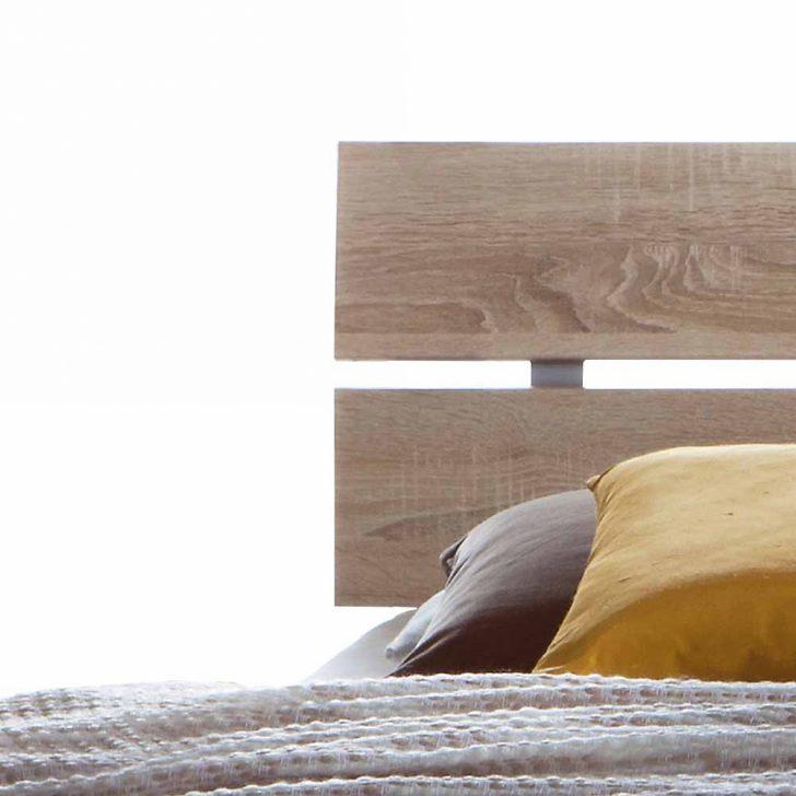 Medium Size of Betten Hamburg Niedriges Bett In Eiche Sonoma Dekor Wohnende Kaufen Jabo Ruf Fabrikverkauf Musterring Günstige Mannheim Weiß Preise Teenager Regale Billige Bett Betten Hamburg