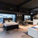 Betten Kaufen Bett Betten Kaufen Swiss Sense Attraktiv 2020 10 02 Amazon 180x200 Sofa Günstig Massivholz Schlafzimmer Bett Aus Paletten Meise Coole Garten Pool Guenstig