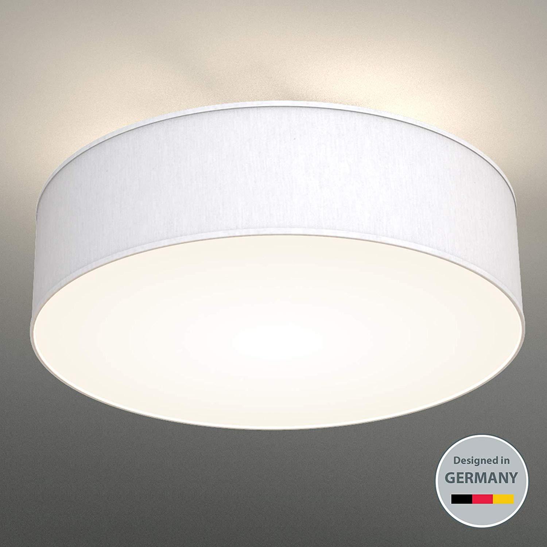 Full Size of Deckenlampe Schlafzimmer Deckenlampen Design Lampe Deckenleuchte Skandinavisch Ikea Led Dimmbar Modern E27 Top 5 Bestseller Gardinen Schranksysteme Set Mit Schlafzimmer Deckenlampe Schlafzimmer