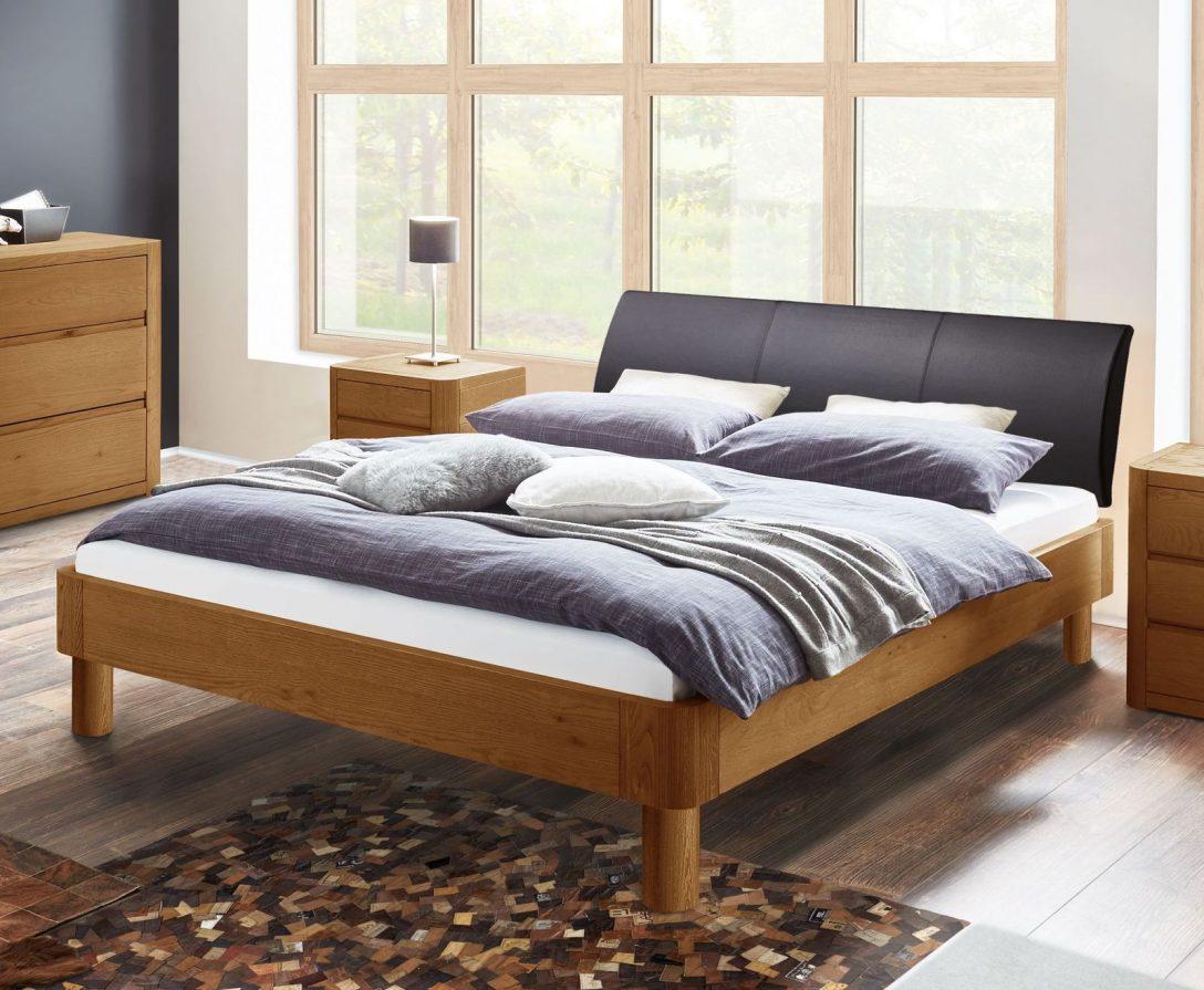 Large Size of Massivholzbett Barbados In Berlnge Erhltlich Bettende Bett Betten.de