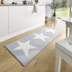 Teppich Für Küche Küche Lufer Sterne Bringt Leben In Kche Kräutertopf Küche Bodenbelag Mini Mit Geräten Günstig Kaufen Such Frau Fürs Bett Gebrauchte Einbauküche Industrielook