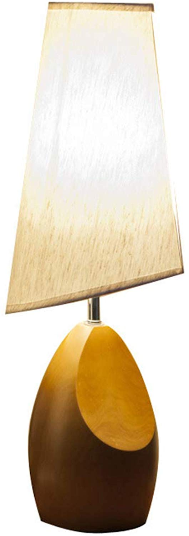 Full Size of Tischlampe Wohnzimmer Schlafzimmer Nachttisch Lampe Tiwohnzimmer Stueye Großes Bild Schrank Indirekte Beleuchtung Anbauwand Gardinen Für Heizkörper Wohnzimmer Tischlampe Wohnzimmer
