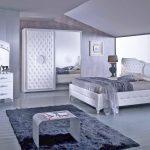 Günstige Schlafzimmer Kronleuchter Komplette Gardinen Massivholz Für Komplett Betten Stuhl Deckenlampe Romantische Lampe Schlafzimmer Günstige Schlafzimmer