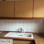 Gebrauchte Küche Verkaufen Komplette U Kche Zu 82178 Puchheim 5813 Landhaus Rosa Landhausküche Grau Wandregal Kaufen Mit Elektrogeräten Schrankküche Küche Gebrauchte Küche Verkaufen