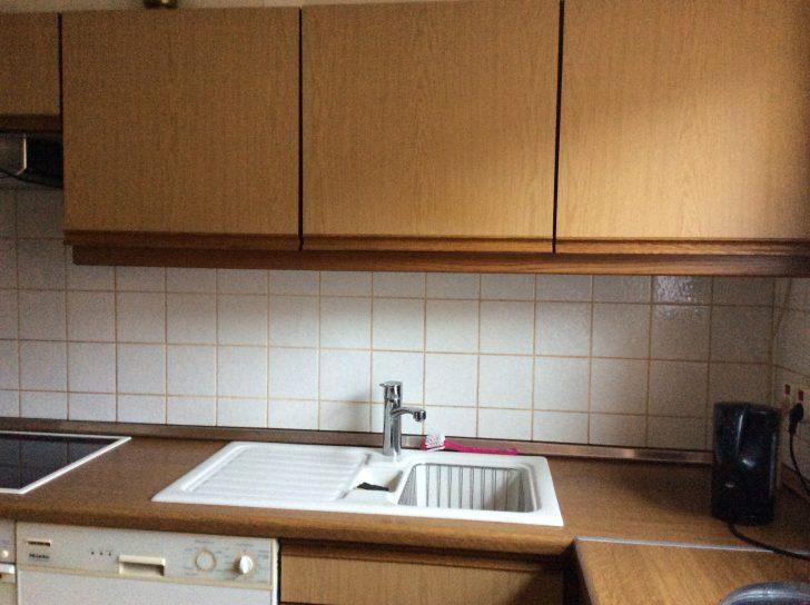 Medium Size of Gebrauchte Küche Verkaufen Komplette U Kche Zu 82178 Puchheim 5813 Landhaus Rosa Landhausküche Grau Wandregal Kaufen Mit Elektrogeräten Schrankküche Küche Gebrauchte Küche Verkaufen