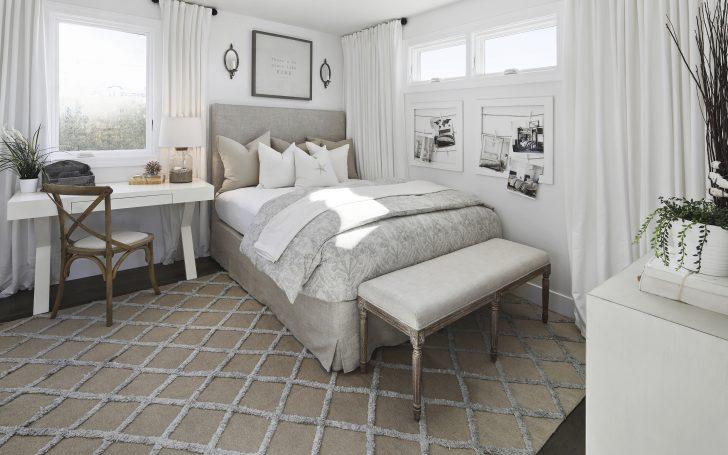 Medium Size of Schlafzimmer Teppich Foto Schlafkammer Innenarchitektur Bett Design 3840x2400 Led Deckenleuchte Steinteppich Bad Landhausstil Komplett Guenstig Set Mit Schlafzimmer Schlafzimmer Teppich