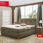 Billige Betten Bett Billige Betten Mit Matratze Und Lattenrost Kaufen Ikea 180x200 140x200 120x200 160x200 Für übergewichtige Außergewöhnliche Schubladen Landhausstil Weiß
