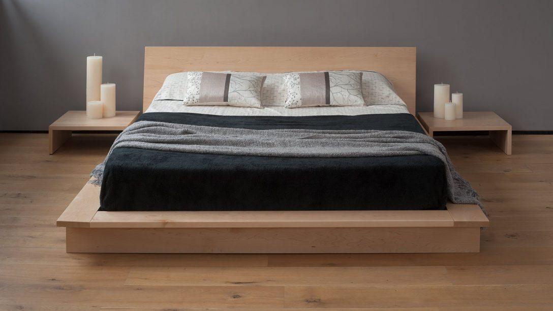 Large Size of Modernes Bett Futonbett Lagerung Echtholz Ohne Füße Bette Badewanne Chesterfield Kleinkind Liegehöhe 60 Cm Cars Minimalistisch 180x200 Mit Bettkasten Bett King Size Bett