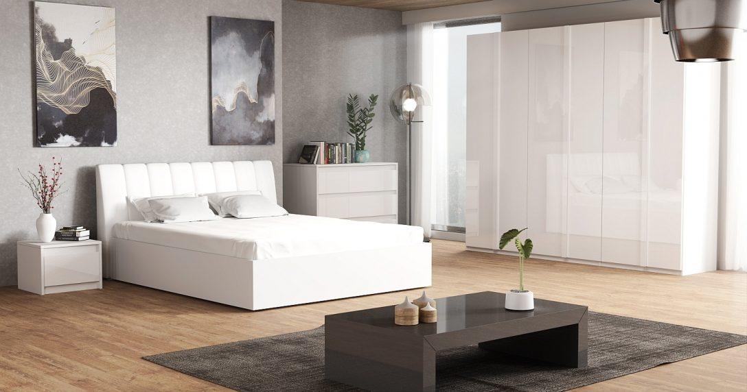Large Size of Schlafzimmer Set Hochglanz Bella Italia Romantische Stuhl Lampe Komplette Dusche Komplett Teppich Kommode Für Komplettangebote Deckenlampe Wandleuchte Schlafzimmer Schlafzimmer Set