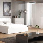 Schlafzimmer Set Hochglanz Bella Italia Romantische Stuhl Lampe Komplette Dusche Komplett Teppich Kommode Für Komplettangebote Deckenlampe Wandleuchte Schlafzimmer Schlafzimmer Set