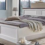 Bett Weiß 160x200 Bett Rauch Betten 140x200 Japanisches Bett Runder Esstisch Ausziehbar Weiß Günstig Kaufen Schwarz Ebay 180x200 Schrank Schlafzimmer Set Großes Wohnzimmer