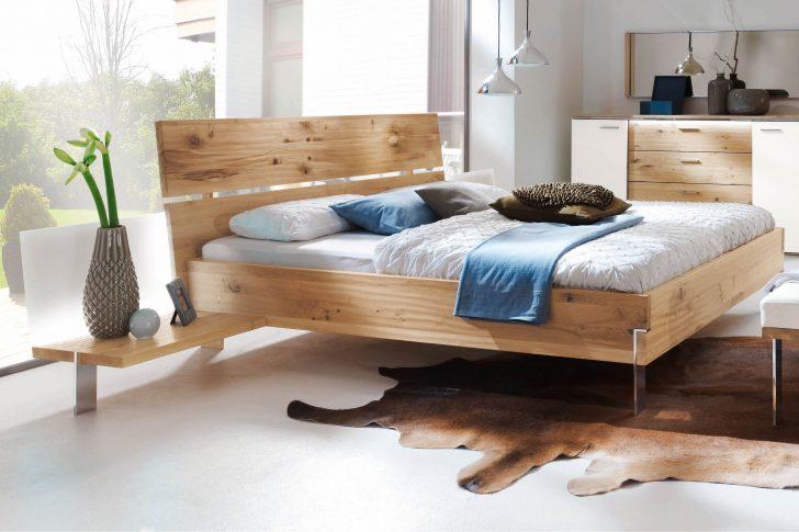 Medium Size of Bett Eiche Rustikal Massiv 160x200 Sonoma 140x200 Thielemeyer Loft Komfort Liegenbett 180x200 Cm Mbel Letz Ihr Konfigurieren Weiß 120x200 Mit Bettkasten Bett Bett Eiche