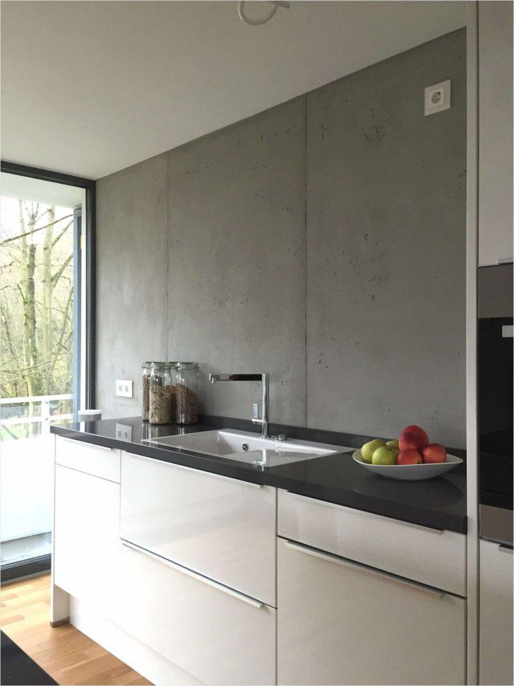 Medium Size of Aufbewahrungssystem Kche Fr Kchenschrank Wand Glas Ikea Kosten Inselküche Abverkauf Bad Küche Inselküche Abverkauf