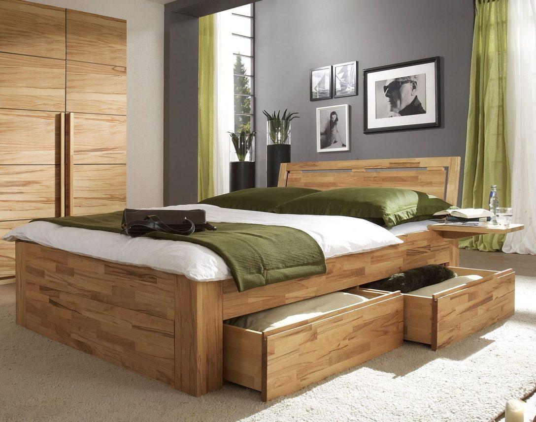 Large Size of Betten Mit Stauraum Bett Viel Ikea Selber Bauen Holz 140x200 120x200 200x200 Schubkastenbett Zustzlichem Andalucia Günstige Schreibtisch Sofa Schlaffunktion Bett Betten Mit Stauraum
