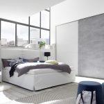 5de708205539b Schlafzimmer Komplettangebote Wohnzimmer Komplett Günstig Betten 140x200 Weiß Komplette Küche Teppich Stuhl Für Bad Regal Wandtattoos Schlafzimmer Schlafzimmer Komplett Weiß