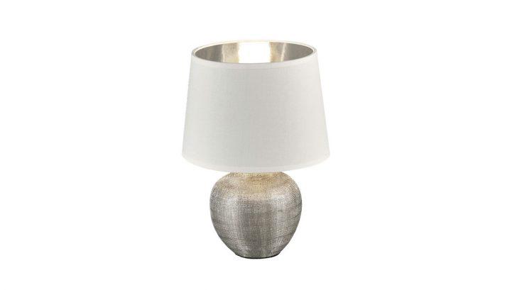 Medium Size of Wohnland Breitwieser Gardinen Für Wohnzimmer Deckenleuchten Tischlampe Hängeschrank Weiß Hochglanz Rollo Wandtattoos Lampen Deckenlampen Schrank Lampe Wohnzimmer Tischlampe Wohnzimmer
