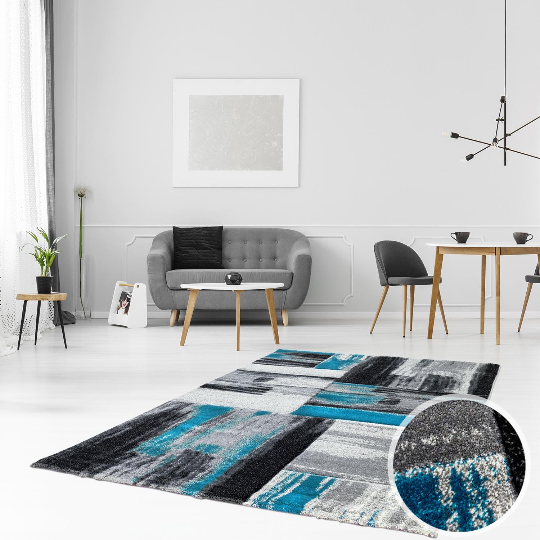 Full Size of Teppich Modern Flachflor Konturenschnitt Hand Carving Meliert Schlafzimmer Lampe Wohnzimmer Steinteppich Bad Komplett Günstig Schimmel Im Kommoden Nolte Weiß Schlafzimmer Schlafzimmer Teppich