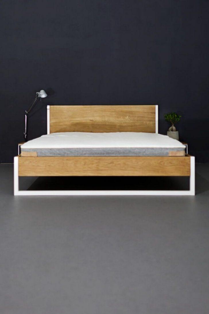 Medium Size of Bett Eiche Jetzt Bequem Online Kaufen 180x200 Hoch Betten De 140x200 Holz 200x220 Für übergewichtige 120x200 Feng Shui Weiß Bette Floor Mit Schubladen Bett Rustikales Bett