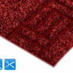 Teppich Kche Tapeten Für Küche Schwingtür Eckunterschrank Schreinerküche Ikea Läufer Rollos Fenster Pantryküche Wanduhr Fliesen Kopfteile Betten Spüle Küche Teppich Für Küche