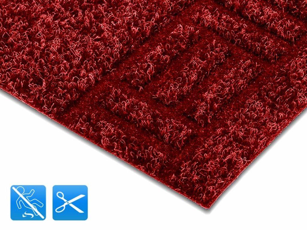 Full Size of Teppich Kche Tapeten Für Küche Schwingtür Eckunterschrank Schreinerküche Ikea Läufer Rollos Fenster Pantryküche Wanduhr Fliesen Kopfteile Betten Spüle Küche Teppich Für Küche