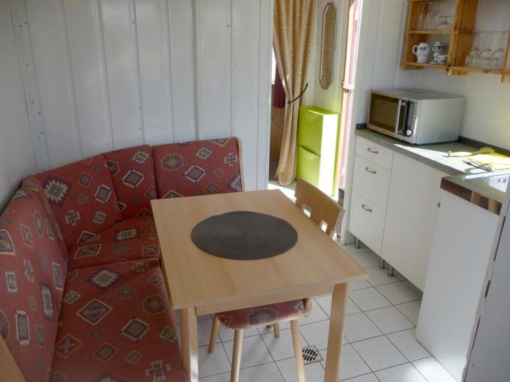 Medium Size of Küche Industriedesign Rückwand Glas Sitzecke Tresen Hochglanz Kochinsel Nobilia Möbelgriffe Led Deckenleuchte Einbauküche Doppel Mülleimer Küche Küche Sitzecke