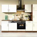 Küche Kaufen Tipps Diy Ideen Kche Obi Einbauküche Ikea Sofa Günstig Tapeten Für Die Miniküche Mit Kühlschrank Wasserhahn L Form Magnettafel Küche Küche Kaufen Tipps