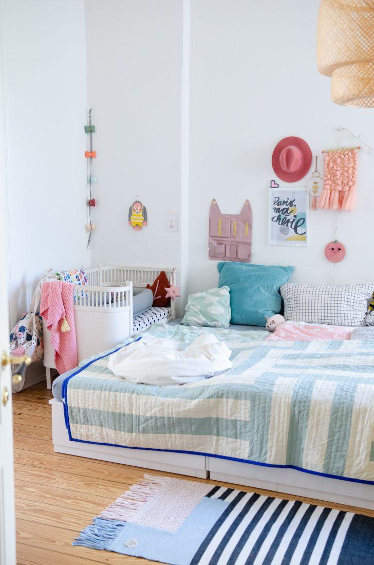 Medium Size of Gebrauchte Betten 140x200 90x200 Ebay Berlin Zu Verschenken Kleinanzeigen Kaufen 160x200 180x200 Bei Unser Familienbett Schnell Und Einach Aus Zwei Ikea Für Bett Gebrauchte Betten