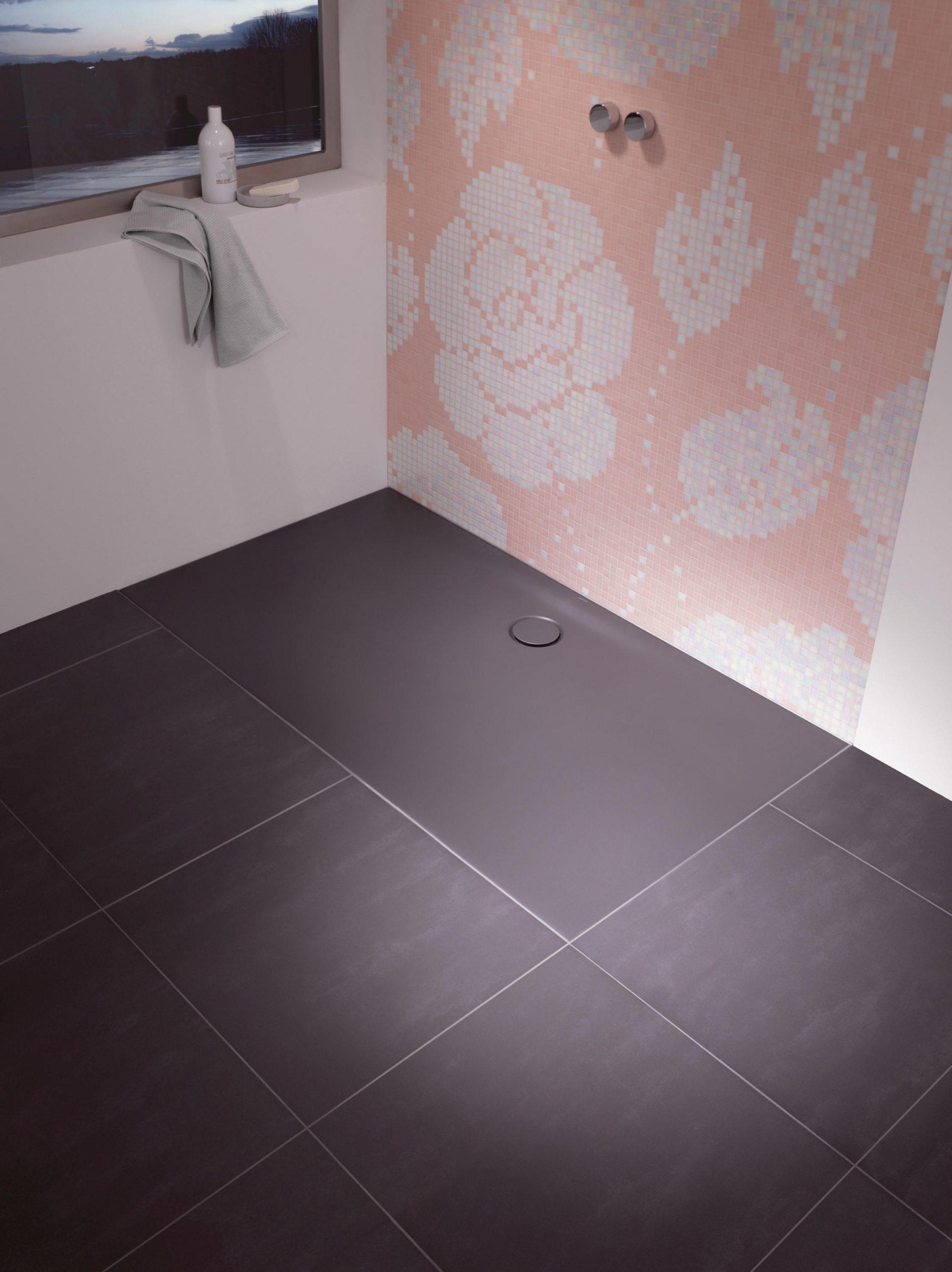 Full Size of Bette Floor Installation Video Side Douchebak Duschwanne Abfluss Reinigen Bettefloor Shower Tray Brausetasse Reinigung Colours Waste Trays From Architonic Bett Bette Floor