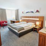 Trends Betten Bett Trends Betten 140x200 2019 2018 Haan Ostermann 2020 160x200 120x200 Witten Austria Trend Hotel Graz Sterreich Bookingcom Schlafzimmer Ruf Preise Für Teenager