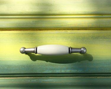 Möbelgriffe Küche Küche Möbelgriffe Küche Schubladengriffe Kche Mbelbeschlge Antik Einbauküche Nobilia Teppich Für Ikea Kosten Doppelblock Kaufen Tipps Landhausküche Gebraucht