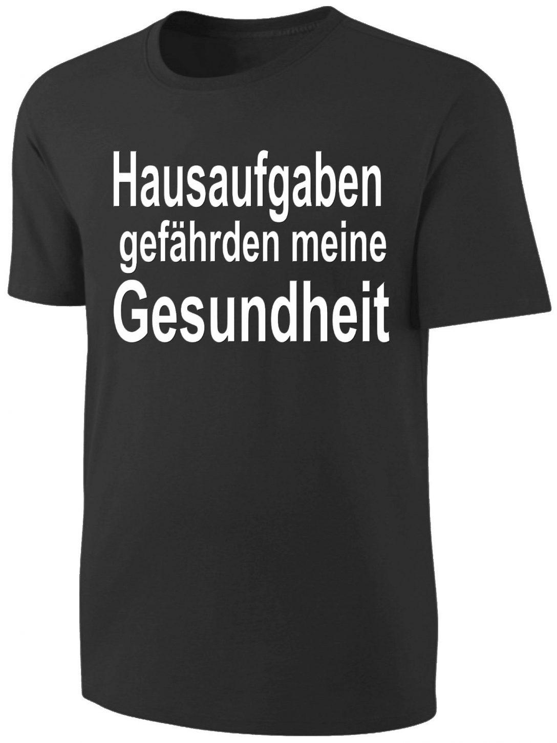 Large Size of Blackshirt Company Lustige Fun Sprche T Shirt Wandsprüche T Shirt Sprüche Wandtattoos Bettwäsche Jutebeutel Für Die Küche Junggesellinnenabschied Küche Lustige T Shirt Sprüche