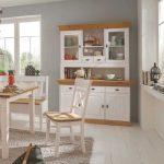 Abluftventilator Küche Singleküche Mit Kühlschrank Modern Weiss Hängeschrank Höhe Glaswand Wanddeko Pendelleuchte Miniküche Jalousieschrank Pantryküche Küche Barhocker Küche