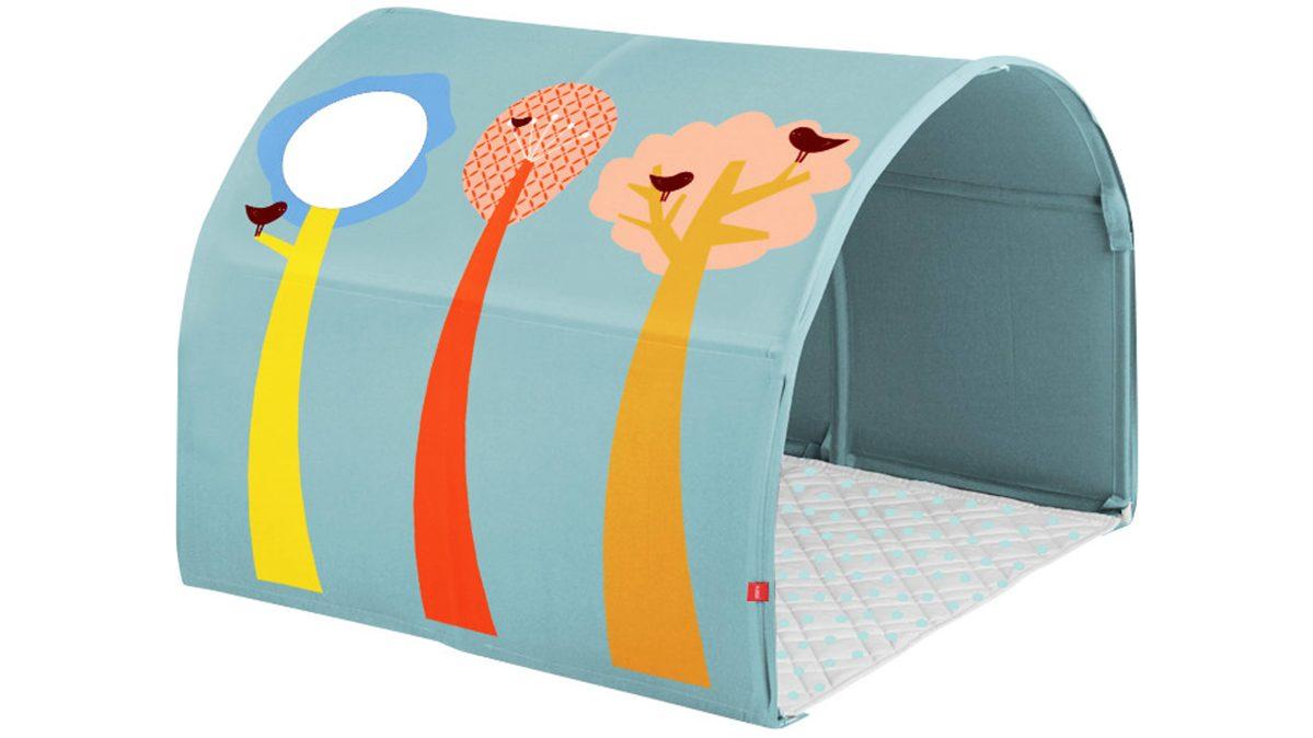 Full Size of Flexa Bett Tunnel Forest Betten Berlin Treca Selber Bauen 180x200 Tatami Mit Unterbett Frankfurt Ausziehbett 90x200 Luxus 140 X 200 120x200 Matratze Und Bett Flexa Bett