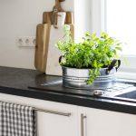 Müllsystem Küche Servierwagen Vorratsschrank Sitzbank Singleküche Mit Kühlschrank Theke Tapeten Für Gebrauchte Kreidetafel Hängeschrank Glastüren Küche Müllsystem Küche