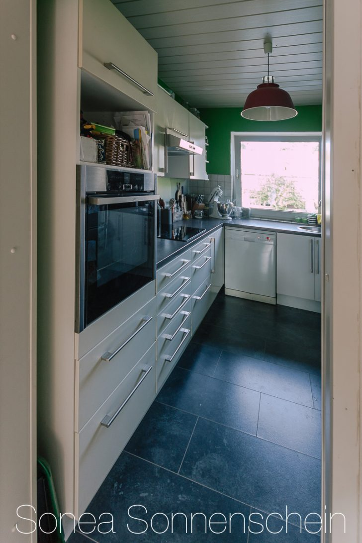 Medium Size of Küche Erweitern Unser Kchen Makeover Inkl Pleiten Eiche Bodenbelag Inselküche Müllschrank Magnettafel Gebrauchte Einbauküche Winkel Pentryküche Küche Küche Erweitern