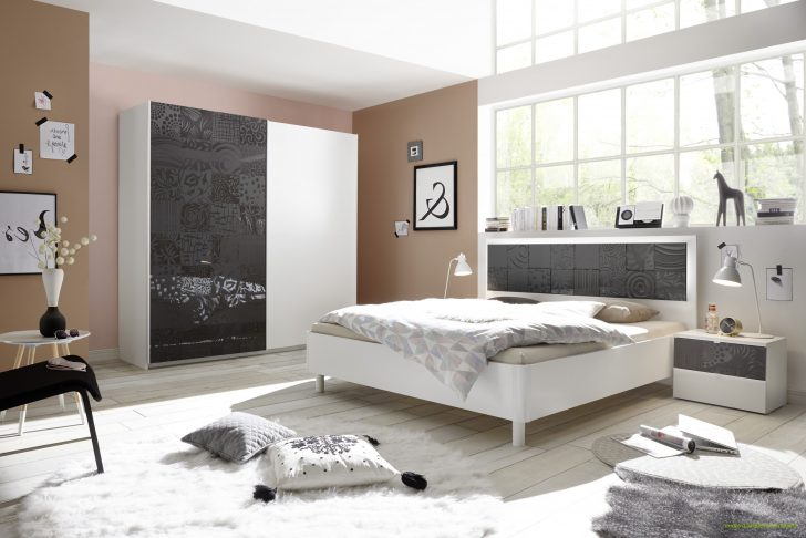 Medium Size of Schlafzimmer Komplett Guenstig Ban 43 Kleiderschrank Gnstig Wei Der Beste Mbelfhrer Günstig Poco Günstige Mit Lattenrost Und Matratze Kommode Komplette Rauch Schlafzimmer Schlafzimmer Komplett Guenstig