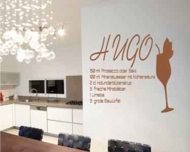 Wandtattoo Küche Küche Hugo Rezept Kiwi Ihr Online Shop Fr Moderne Landhausküche Freistehende Küche Bodenbelag Buche Nolte Abluftventilator Granitplatten Schreinerküche