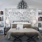 Fototapete Schlafzimmer Schlafzimmer Günstige Schlafzimmer Komplett Guenstig Wandtattoos Deckenleuchte Luxus Deckenleuchten Klimagerät Für Schränke Poco Romantische Gardinen Weißes Tapeten