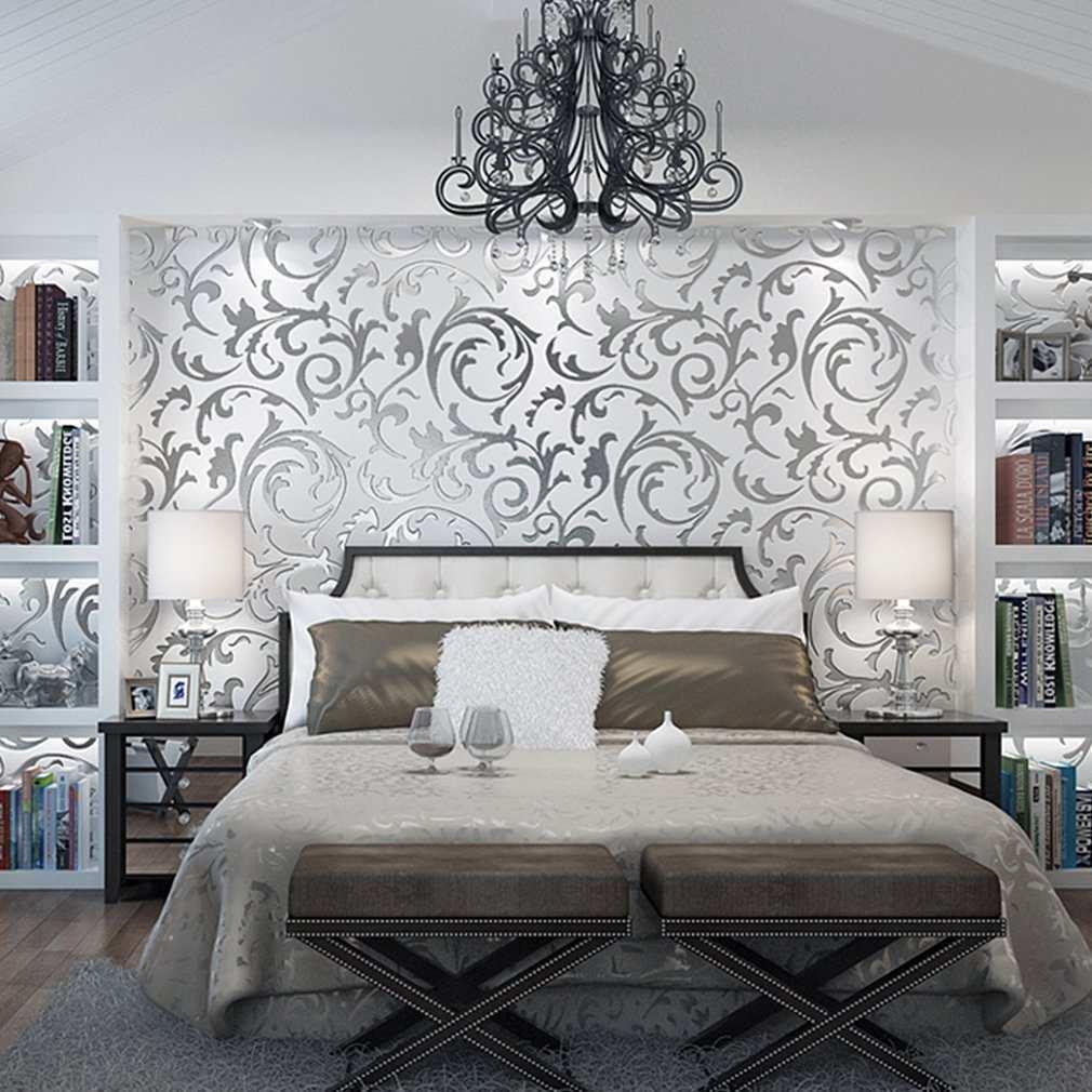 Full Size of Günstige Schlafzimmer Komplett Guenstig Wandtattoos Deckenleuchte Luxus Deckenleuchten Klimagerät Für Schränke Poco Romantische Gardinen Weißes Tapeten Schlafzimmer Fototapete Schlafzimmer