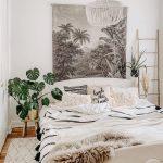 Kronleuchter Inspiration Und Gestaltungsideen Weißes Schlafzimmer Kommode Deckenlampe Luxus Sessel Komplett Poco Stuhl Für Deko Komplettangebote Set Günstig Schlafzimmer Kronleuchter Schlafzimmer