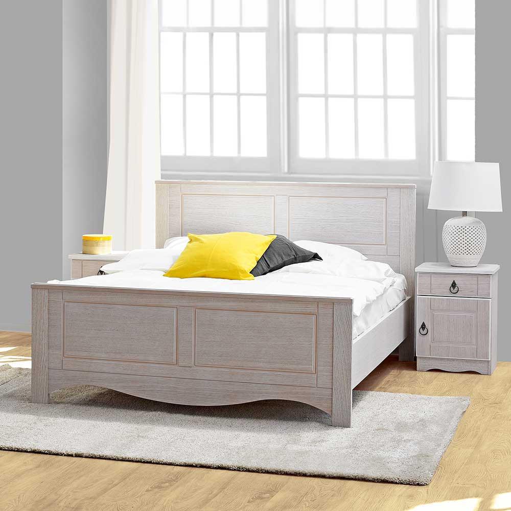 Full Size of Bambus Bett Rauch Betten 140x200 Modern Design Baza 180x200 Hülsta Landhaus Leander Joop Französische Nussbaum Paletten Bett Bett 160x200