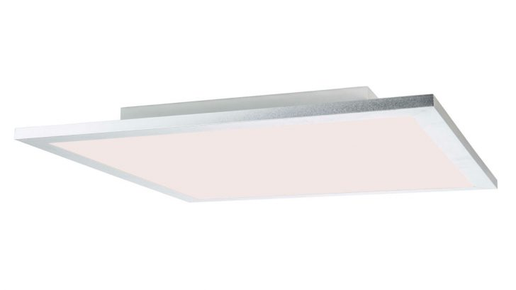 Medium Size of Lampen Schlafzimmer Wohnland Breitwieser Wohnzimmer Deckenlampen Set Modern Kommode Led Lampe Küche Weißes Deckenleuchte Günstig Weiss Sessel Schimmel Im Schlafzimmer Lampen Schlafzimmer