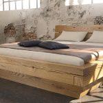 Betten Massivholz Bett Betten Massivholz Münster Mädchen Runde Weiß Ruf Preise Holz Massivholzküche Günstig Kaufen 180x200 überlänge Jabo