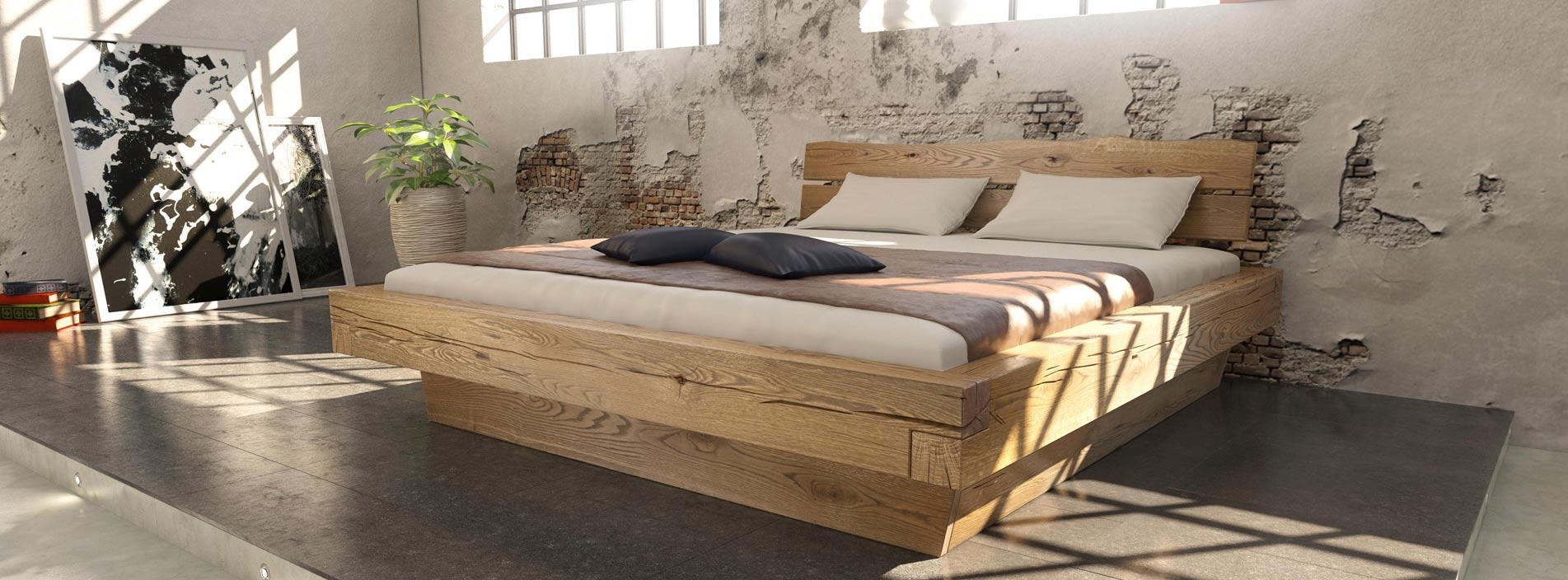 Full Size of Betten Massivholz Münster Mädchen Runde Weiß Ruf Preise Holz Massivholzküche Günstig Kaufen 180x200 überlänge Jabo Bett Betten Massivholz