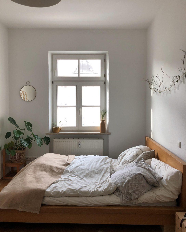Large Size of Bett Inspiration Machs Dir Kuschelig Schlafzimmer Regal Schränke Betten Landhausstil Hamburg Kommode Breckle Mit Stauraum Rauch 180x200 Landhaus Sessel Schlafzimmer Schlafzimmer Betten