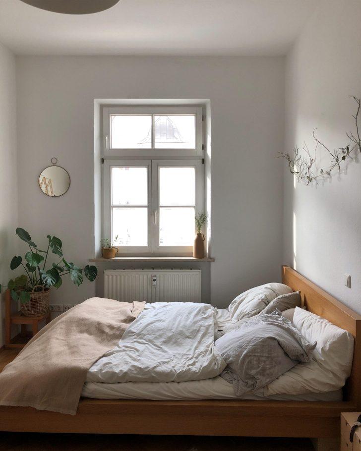 Medium Size of Bett Inspiration Machs Dir Kuschelig Schlafzimmer Regal Schränke Betten Landhausstil Hamburg Kommode Breckle Mit Stauraum Rauch 180x200 Landhaus Sessel Schlafzimmer Schlafzimmer Betten