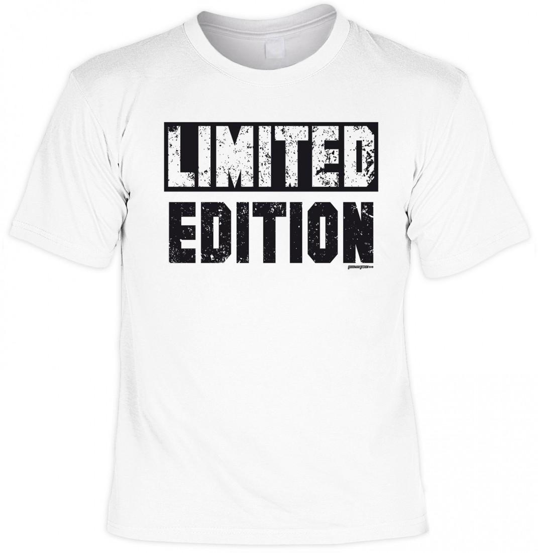 Full Size of Lustige T Shirt Sprüche Makers Gonna Make Siviwonder Unit Shirt Supermoto Evolution Für Die Küche Bettwäsche Coole T Männer Wandtattoo Küche Lustige T Shirt Sprüche