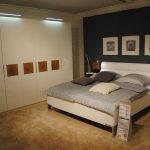 Bett Im Schrank Set Schrankbett 180x200 Mit Ikea Kombination Integriert Kombi Jugendzimmer Eingebautes Und Kombiniert Apartment Schrankwand Versteckt 140 X 200 Bett Bett Im Schrank